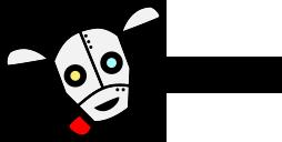 tindie-logo@2x