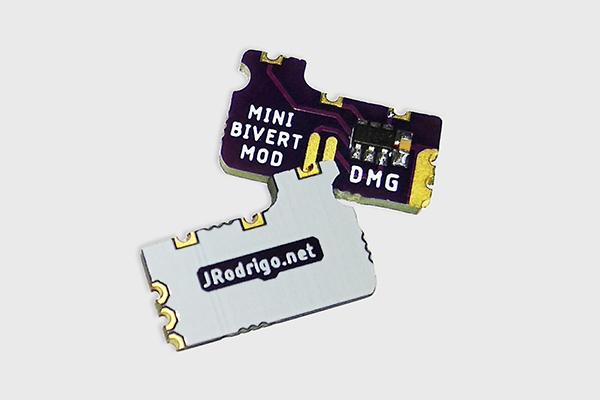 mini_bivert_mod_pcb_topbot